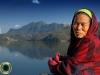 P3-4_____2_Alte Nepalesin _KR.jpg