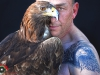 P1_____3_Man with two eagles_KR